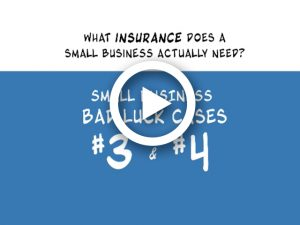 auto and home insurance in East Norwich NY